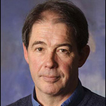 Jonathon Porritt