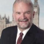 Colin Challen